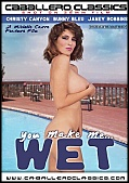 You Make Me Wet (130438.49)